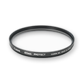 Lens Protect Filter 67mm