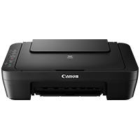 canon g3000 printer driver download for mac
