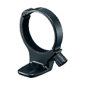 Tripod Mount Ring A-II Black