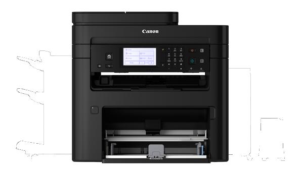 I Sensys Printers Support Download Drivers Software Manuals Canon Emirates