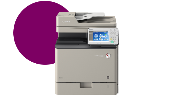 NEW DRIVERS: CANON BIJ 1300 PRINTER